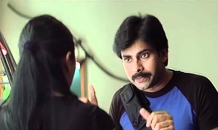 Telugu Bhoomika, Bhoomika And Pawan Kalyan Movie, Bhoomika Movie Latest News, Bhoomika Movie News, Pawan Kalyan New Movie, Pawan Kalyan News