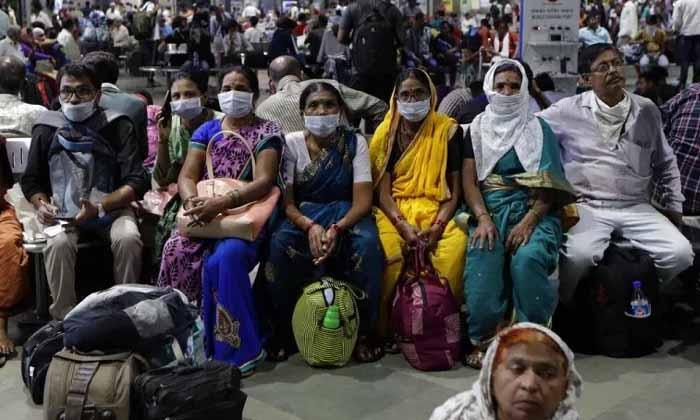 Telugu Ap Cm Jagan Latest Update, Ap Election Comission, Ap Elections, Corona Virus In Ap, Indian President Narendra Modi, Jagan, Janasena And Tdp, Janatha Curfew, Ycp And Ap Elections