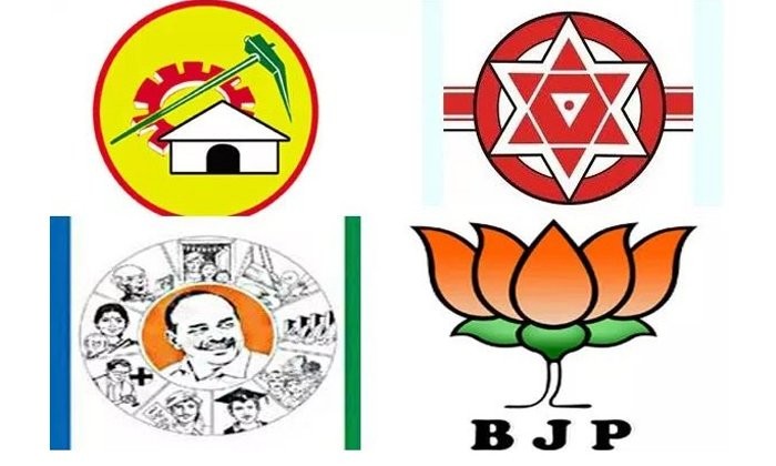 TeluguStop.com - అయ్యయ్యో జేబులకు చిల్లులు పడిపోతున్నాయే -Breaking/Featured News Slide-Telugu Tollywood Photo Image