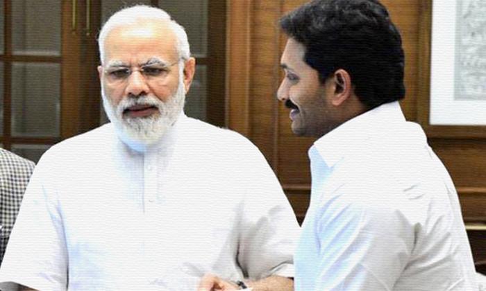 ఏపీ ఎన్నికలు వాయిదా కథ నడిపిన బీజేపీ -Breaking/Featured News Slide-Telugu Tollywood Photo Image