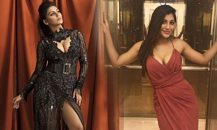 Beauty Yashika Aannand Looks Stunning Images - Telugu Actress Yashika Aannand, , Bigg Boss Beauty Yashika Aannand, Bigg Boss Fem Yashika Aannand, Bollywood Actress Yashika Aannand, Yashika Aannand Hot High Resolution Photo