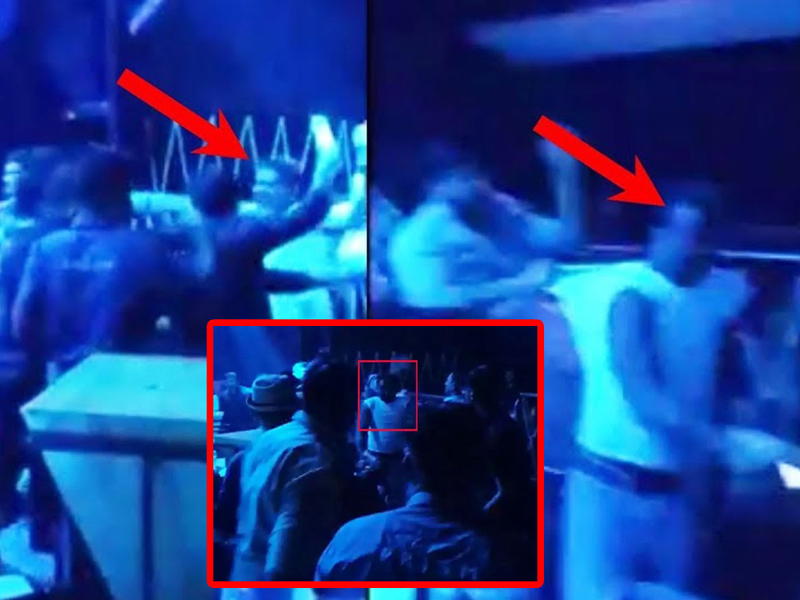Telugu Beer Bottles, Bigg Boss-3 Fame, Playback Singer, Pub, Rahul Sipligunj-Latest News English