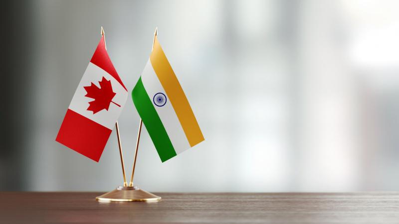 Telugu Canada To Welcome 10 Lakh Immigrants Over Next 3 Years, Nri, Telugu Nri News-Telugu NRI