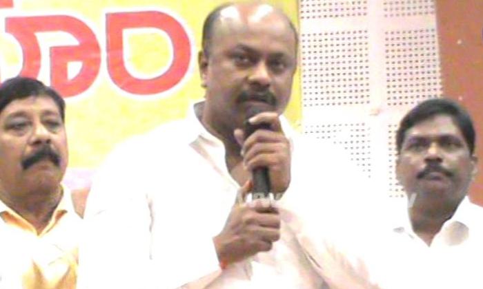Telugu Ap Local Elections, Balakrioshna Friend Kadhiri Babu Rao, Kadhiri Babu Rao, Rehaman And Balaraju Tainala, Sidda Ramaiah, Tdp Ap, Tdp Chandrababu Naidu, Vizag Tdp Leaders-Political
