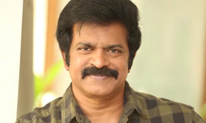 Senior Actor Upset With Top Actresses-Latest News English-Telugu Tollywood Photo Image