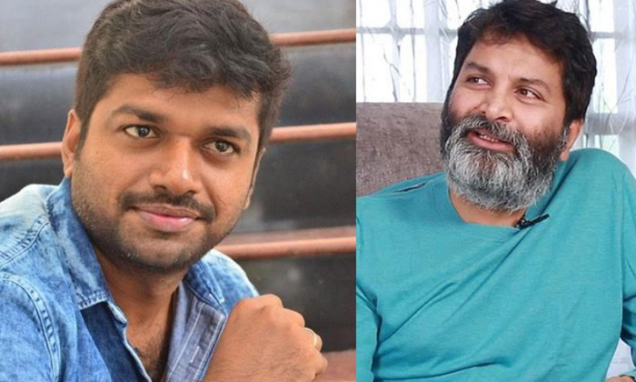 Film Directors Announce Donations Towards COVID19-Movie-English-Telugu Tollywood Photo Image