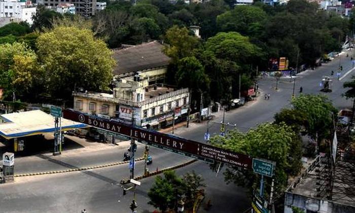 గుంటూరులో టెన్షన్ టెన్షన్-General-Telugu-Telugu Tollywood Photo Image
