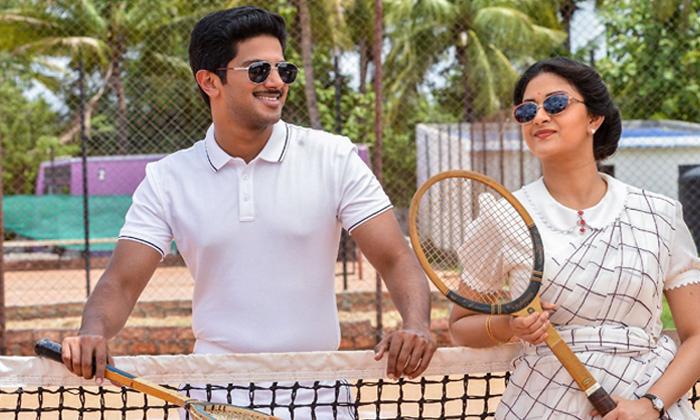 Hanu To Direct Malayalam Star For Vyjayanthi Banner-Latest News English-Telugu Tollywood Photo Image