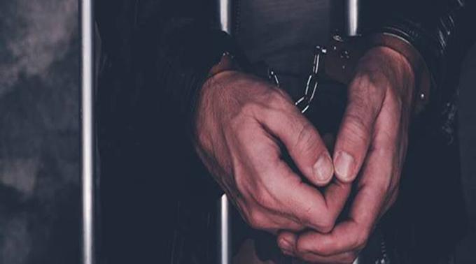 Telugu 10 Years In Jail, 11 Year Old Girl, 23-year-old Indian, Sachin Aji Bhaskar, Student Visa, United States, భారతీయ విద్యార్-