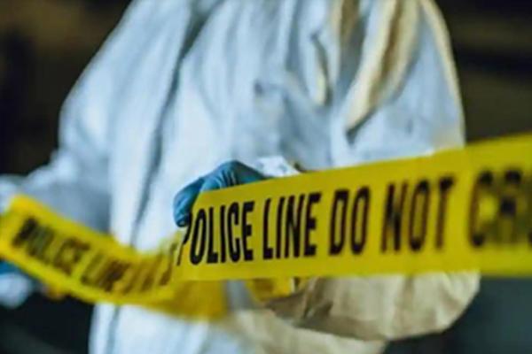 Telugu Coronavirus, Indian-origin Jew Beaten In Coronavirus-linked Hate Crime In Israel, Israel, Nri, Telugu Nri News-Telugu NRI