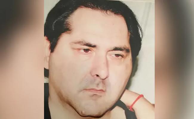 indian origin man dies years after assault in uk - Telugu NRI USA America Latest Daily News Stop (తెలుగు ప్రపంచం అంతర్జాతీయ అమెరికా ప్రవాసాంధ్రుల తాజా వార్తలు)- Visa Immigration,Events,Organization