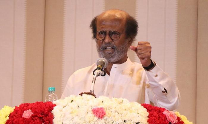 TeluguStop.com - నాకే సీఎం పదవిపై ఆసక్తి లేదు, బాగా చదువుకున్న వాడే సీఎం అవ్వాలి-Breaking/Featured News Slide-Telugu Tollywood Photo Image
