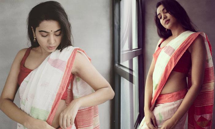 Shivathmika Stunning Sree Images - Telugu Actress , Shivathmika Rajashekar, Shivathmika Rajashekar Images, Shivathmika Rajashekar Latest News, Shivathmika Rajashekar Latest Telugu Images, Shivathmika High Resolution Photo