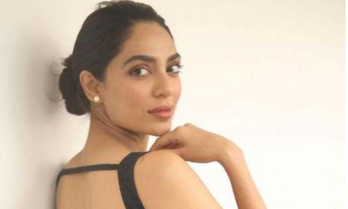 Telugu \\'goodachari\\', Adivi Sesh Welcomed Shobita Dhulipala, Adivi Sesh\\'s, Mahesh Babu, Ratnam', Sobhita, Sobhita Reunites With Adivi Sesh For \\'major\\'-Movie-English