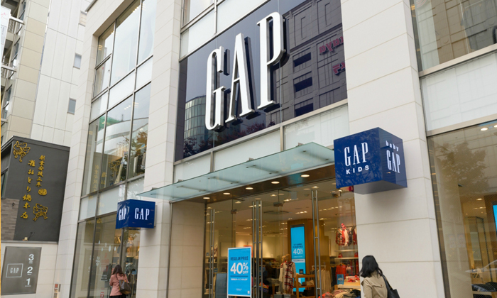 Telugu Ceo Of America\\'s Largest Apparel Retailer Gap Inc, Indian-american Sonia Syngal Is The New Ceo Of America\\'s Largest Apparel Retailer Gap Inc, Retailer Gap Inc, Sonia Syngal-