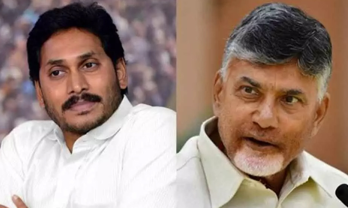 Telugu Ap Elections, Chandrababu Naidu, Cpi, Cpi Narayana, Janasena, Janasena And Tdp, Jc Diwakar Reddy, Tdp, Tdp And Cpi, Ycp, Ycp And Tdp And Janasena-Political