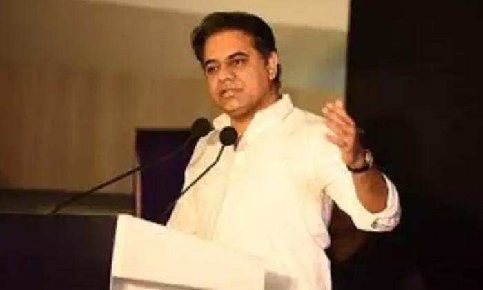 కరోనా పాజిటివ్ కేసులు పెరిగితే.. టీ ప్రభుత్వం ముందస్తు ఏర్పాట్లు-General-Telugu-Telugu Tollywood Photo Image