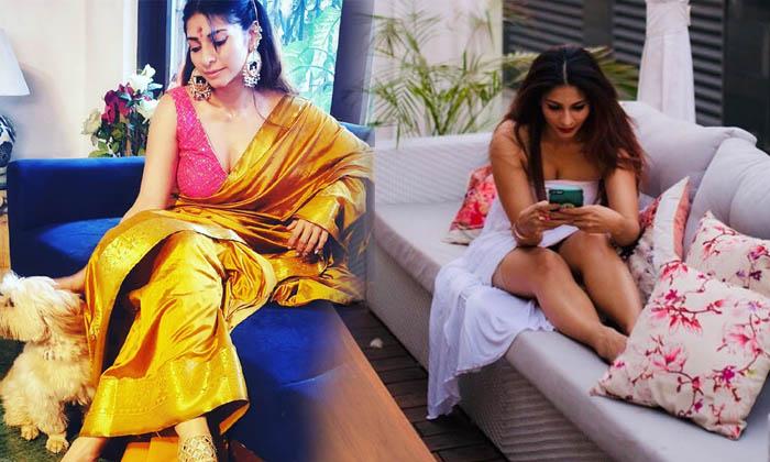 Tanishaa Mukerji Hot Images-tanishaa Mukerji Hot Images - Telugu Actress Tanishaa Mukerji, Hot Actress Tanishaa Mukerji, Hot Model Tanishaa Mukerji, Tanishaa Mukerji, , Tanishaa Mukerji Hot Photos, Ta High Resolution Photo