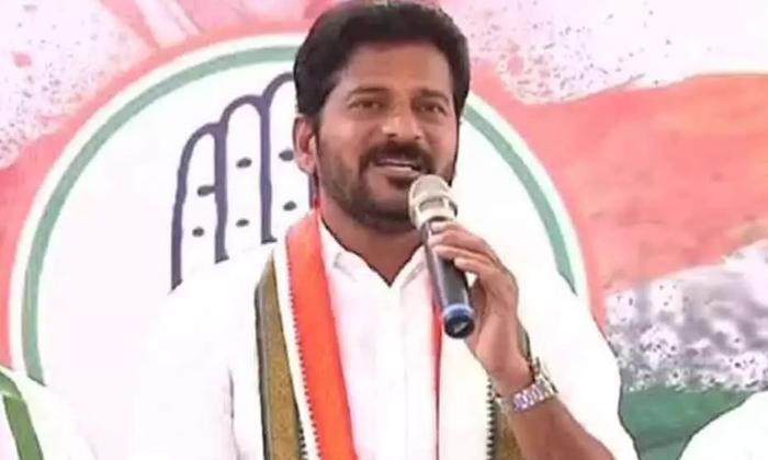 రెచ్చిపోతే చిత్తు అయిపోవల్సిందేనా రేవంత్ -Breaking/Featured News Slide-Telugu Tollywood Photo Image