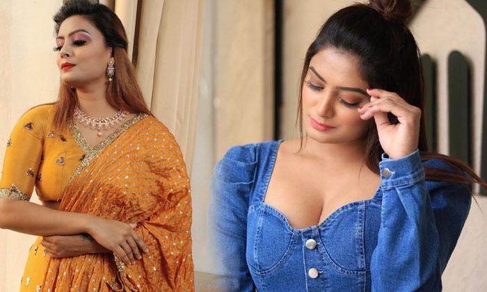 Twinkle Kapoor Stunning Look Images - Telugu Twinkle Kapoor, Twinkle Kapoor Hot Images, Twinkle Kapoor Hot Pics, Twinkle High Resolution Photo