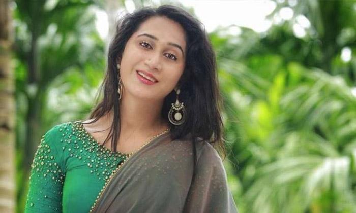 Telugu Actress Anjali Ameer, Actress Anjali Ameer Latest News, Anjali Ameer Latest News, Anjali Ameer Movie News, Tamil Actress Anjali Ameer Movie News, Tamil Beauty Anjali Ameer Movie News-Movie
