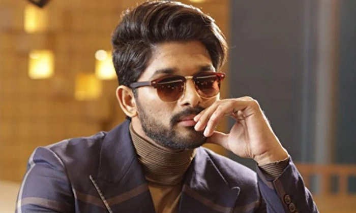 Telugu Allu Arjun, Allu Arjun First Wife News, Allu Arjun First Wife News Viral, Allu Arjun First Wife News Viral On Social Media, Allu Arjun Latest Movie News, Stylish Star Allu Arjun News-Movie