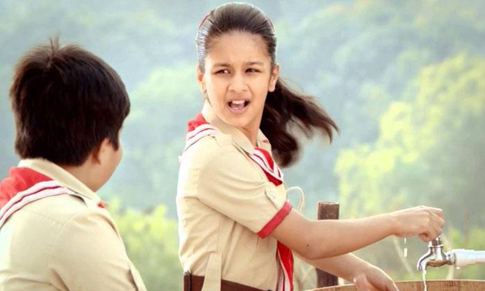 లైఫ్ బాయ్ యాడ్ లో నటించిన ఈ చిన్న పిల్ల ఇప్పుడు ఎలా ఉందో తెలుసా… - Are You Recognize This Life Boy Add Girl - Telugu, Avneet Kaur Latest Movie News, Avneet Kaur Latest News, Avneet Kaur Movie News, Life Boy Add Girl Avneet Kaur-Latest News-Telugu Tollywood Photo Image