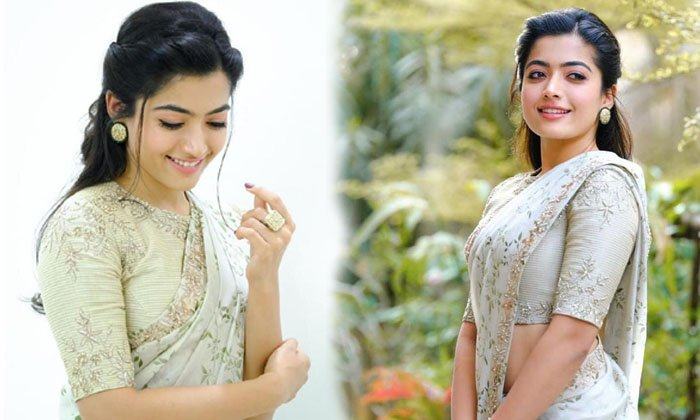 Glamorous Rashmika Mandanna Images - Telugu Beautiful Image Of Rashmika Mandan, , Rashmika Mandan, Rashmika Mandan Lates High Resolution Photo