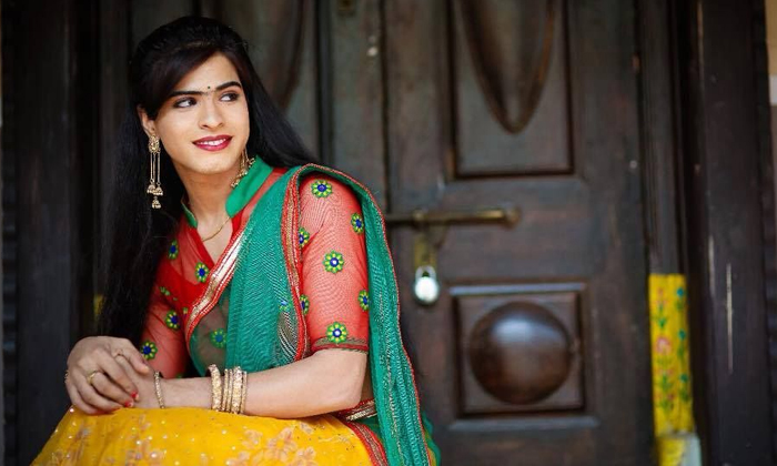 Telugu Jabardasth Actress Pinky, Jabardasth Actress Pinky Movie News, Jabardasth Actress Pinky News, Jabardasth Actress Pinky Operation News, Jabardasth Actress Pinky Revealing Why He Is Taking Surgery-Movie