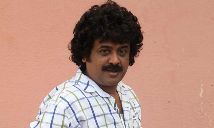 కరోనా వైరస్ పై సినిమా… కరోనా ని ఇలా కూడా వదలరా…-Latest News-Telugu Tollywood Photo Image