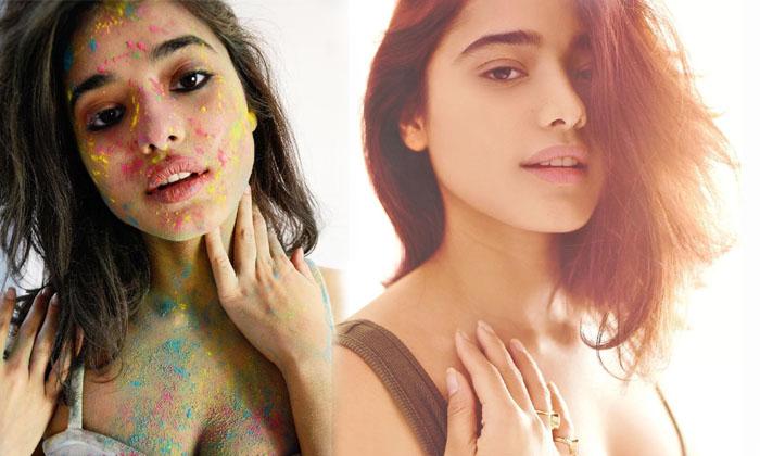 Ketika Sharma Latest Photoshoot - Telugu Actress Ketika Sharma, Bollywood Actress Ketika Sharma, Ketika, Ketika Sharma, Ketika Sharma Images, Ketika Sharma Latest Images, Ketika Sharma Latest Photos, High Resolution Photo