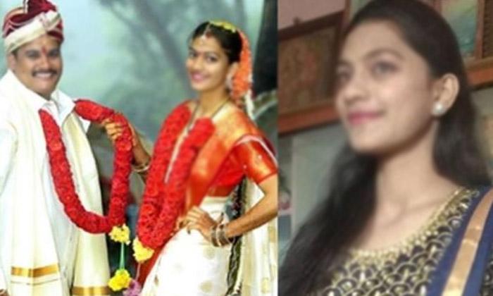 Telugu Hyderabad Crime News, Hyderabad Latest News, Hyderabad Local News, Hyderabad News, Married Woman Commits Suicide, Married Woman Commits Suicide In Hyderabad-Latest News-Telugu Tollywood News Photos Pics