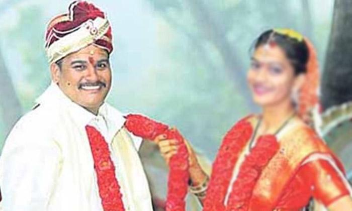 ఛీ..అల్లుడితో ఇదేం పాడు పని…పాపం కూతరు - Married Woman Commits Suicidein Hyderabad - Telugu Hyderabad Crime News, Hyderabad Latest News, Hyderabad Local News, Hyderabad News, Married Woman Commits Suicide, Married Woman Commits Suicide In Hyderabad-Latest News-Telugu Tollywood Photo Image
