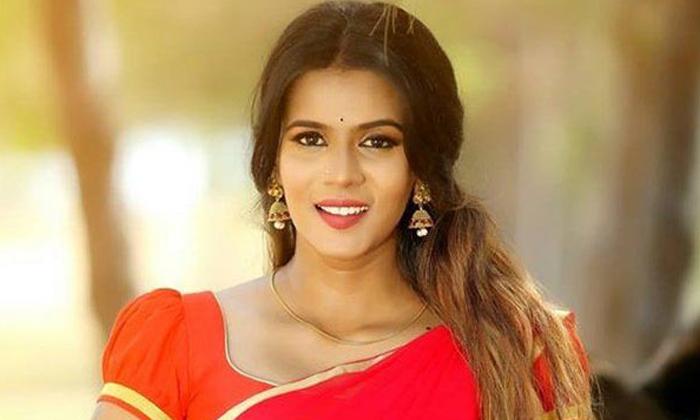 Telugu Meera Mithun Latest News, Meera Mithun Movie Latest Update, Meera Mithun Movie News, Meera Mithun Want To Meet Nithyananda Swamiji, Nithyananda Swamiji News-Movie