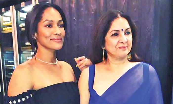 Telugu Bollywood Actress Neena Gupta, Bollywood News, Neena Gupta, Neena Gupta Comments On Marriage News, Neena Gupta Latest News, Neena Gupta News-Movie