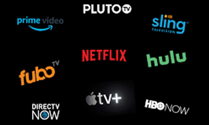 Telugu Ahaaa, Amazon Prime, Hot Star, Netflix, Ott Services News, Ott Services Providing Offers To The Subscribers For The Attraction-Movie
