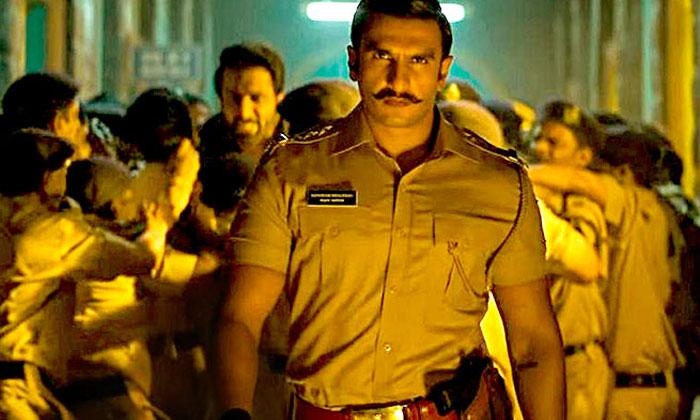 దక్షిణాది మార్కెట్ పై ఫోకస్ పెట్టిన బాలీవుడ్ క్రేజీ స్టార్-Movie-Telugu Tollywood Photo Image