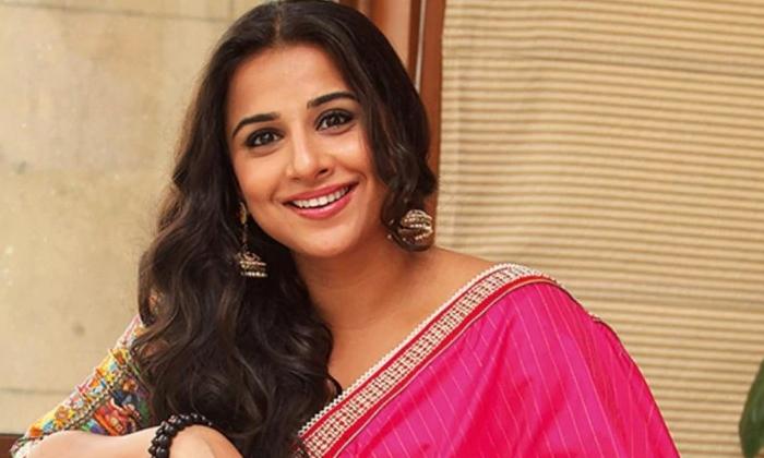 ఆచార్య లో ఆమె కూడా కాదంటగా…..-Latest News-Telugu Tollywood Photo Image