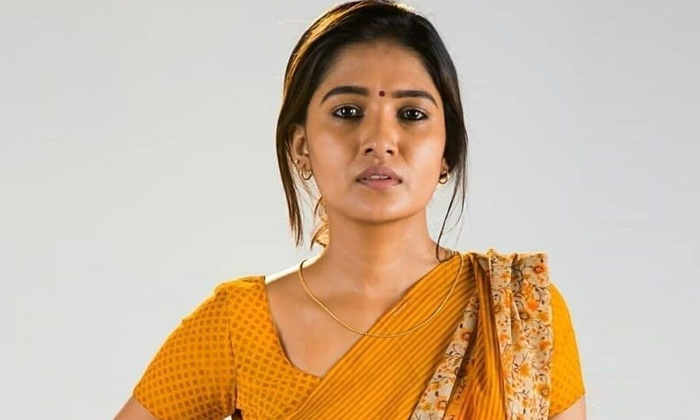 Telugu Tamil Actress Vani Bhojan, Tamil Actress Vani Bhojan Casting Couch News, Tamil Actress Vani Bhojan Movie Latest Update, Tamil Actress Vani Bhojan Movie News, Tamil Actress Vani Bhojan Movie Update, Tamil Actress Vani Bhojan News-Movie