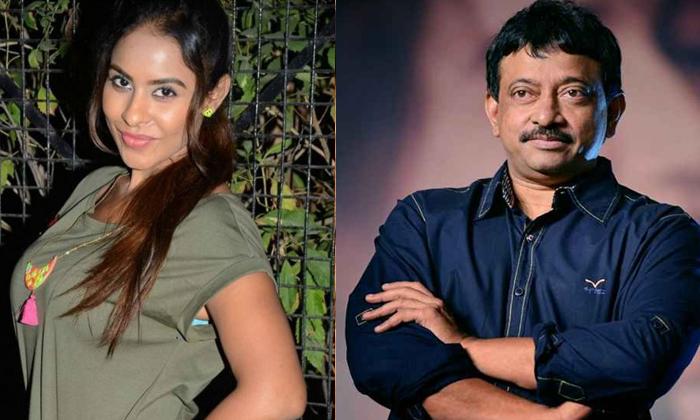 Telugu Ram Gopal Varma, Ram Gopal Varma Dating News, Ram Gopal Varma Latest News, Ram Gopal Varma Movie News, Ram Gopal Varma News, Tollywood Ram Gopal Varma-Movie