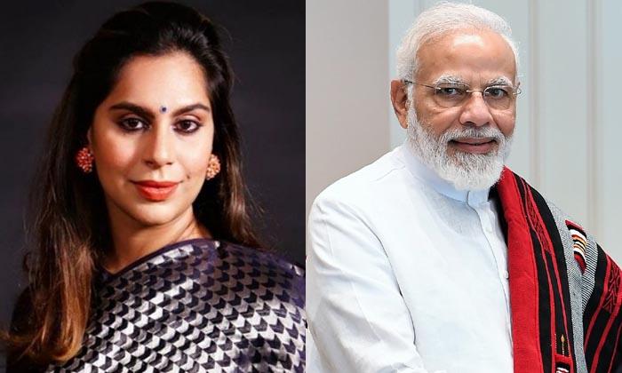 Telugu Upasana Konidela, Upasana Konidela Latest News, Upasana Konidela News, , Upasana Konidela Social News-Movie