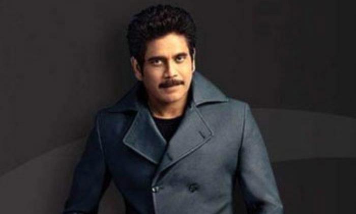 Telugu Mahesh Babu Biff Boss News, Mahesh Babu Bigg Boss Hoastnews, Mahesh Babu Movie News, Mahesh Babu News, Will Mahesh Babu Host Igg Boss Season 4-Movie