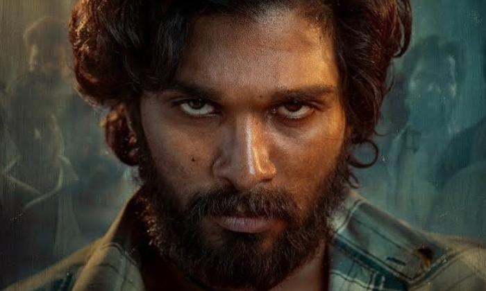 Telugu Aarya, Aarya 2, Ala Vaikunthapurramuloo, Allu Arjun And Sukumar, Mythri Movie Makers, Pushpa, Rashmika Mandanna-