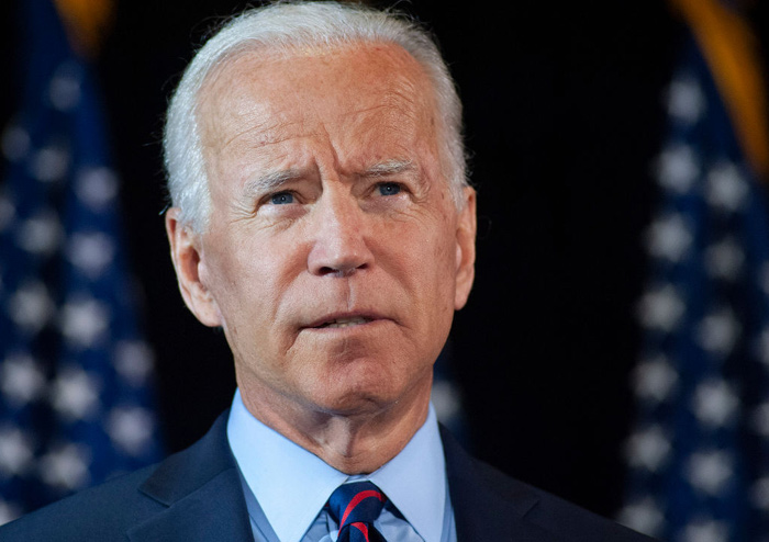 Telugu America, Democratic Party, Elections, Joe Biden, Nri News-
