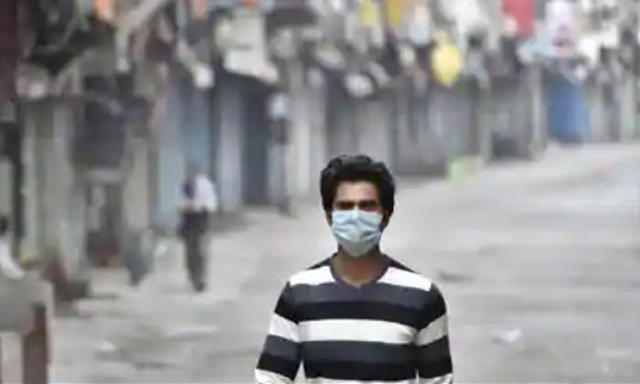 'ఏప్రిల్ 15 విడుదల' ఎలా ఉండబోతోంది -Political-Telugu Tollywood Photo Image