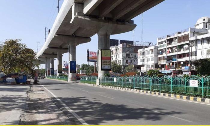 లాక్ డౌన్ విషయంను రాష్ట్రాలకు వదిలేయనున్న కేంద్రం-General-Telugu-Telugu Tollywood Photo Image