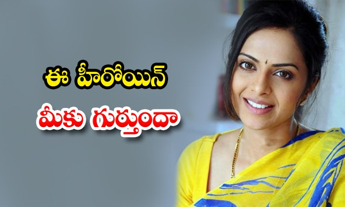 Richa Pallod Tollywood Actress Richa Pallod Life News Malupu Adhi Pinishetty