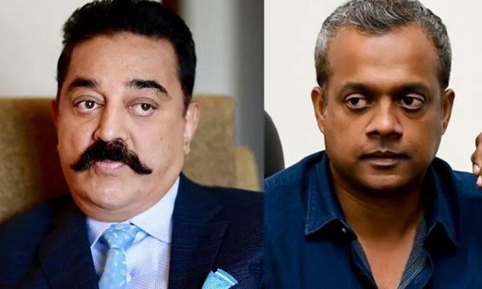 Gautham Menon Planning A Sequel For Raghavan'-Movie-English-Telugu Tollywood Photo Image