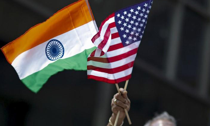Telugu Americans, Green Card, Indians, Prolong, Usa-