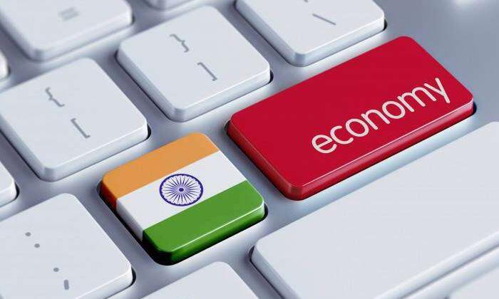 Telugu Corona Effect, Economy, India, Lockdown-Political